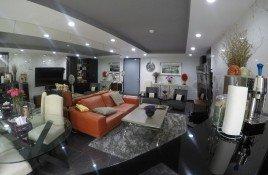 2 Bedrooms Property for sale in Khlong Tan Nuea, Bangkok Avenue 61