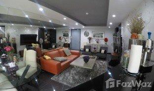 2 Schlafzimmern Immobilie zu verkaufen in Khlong Tan Nuea, Bangkok Avenue 61