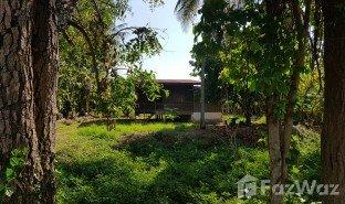 N/A Property for sale in Tha Sak, Uttaradit