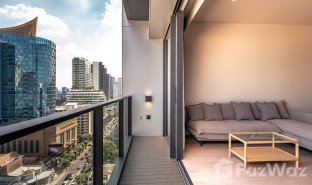 2 Bedrooms Property for sale in Khlong Tan Nuea, Bangkok TELA Thonglor