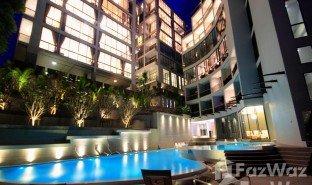 普吉 卡马拉 Icon Park 2 卧室 公寓 售