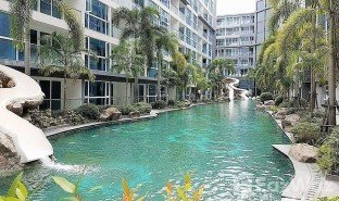 Studio Property for sale in Nong Prue, Pattaya Centara Avenue Residence and Suites