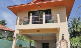 2 Bedrooms House for sale in Rawai, Phuket