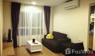 2 Schlafzimmern Wohnung zu verkaufen in Nong Prue, Pattaya The Grass