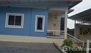 3 Bedrooms House for sale in Laem Fa Pha, Samut Prakan