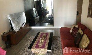 1 ห้องนอน บ้าน ขาย ใน สีลม, กรุงเทพมหานคร เดอะรูม สาทร-ถนนปั้น