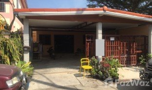 2 Bedrooms Property for sale in Khlong Nueng, Pathum Thani