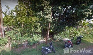 N/A Property for sale in Cimanggis, West Jawa