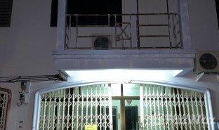 2 Schlafzimmern Immobilie zu verkaufen in Nong I Run, Pattaya