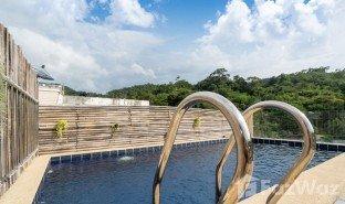2 Bedrooms Property for sale in Kamala, Phuket Royal Kamala