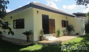 2 Schlafzimmern Immobilie zu verkaufen in Bua Sali, Chiang Rai