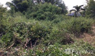 N/A Land for sale in Tha Li, Loei