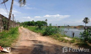 N/A Immobilie zu verkaufen in Khlong Yai, Trat