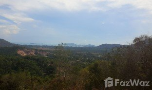 N/A Land for sale in Na Mueang, Koh Samui