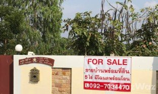 N/A Property for sale in Satuek, Buri Ram