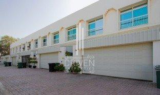 3 Bedrooms Villa for sale in Umm Suqaim Third, Dubai