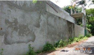Земельный участок, N/A на продажу в Чернг Талай, Пхукет