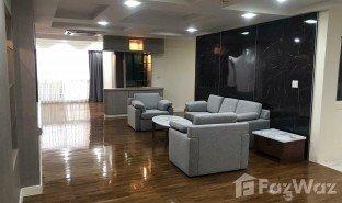 3 Bedrooms Property for sale in Khlong Toei, Bangkok President Park Sukhumvit 24