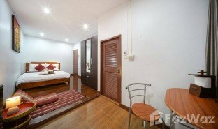 2 Bedrooms Townhouse for sale in Pa Daet, Chiang Mai Amonniwet