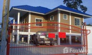 2 Bedrooms Property for sale in Bang Lamung, Pattaya