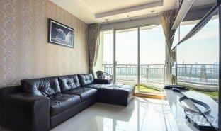 曼谷 辉煌 Supalai Wellington 2 卧室 公寓 售