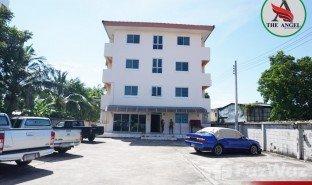 1 Bedroom Property for sale in Na Phan Sam, Phetchaburi