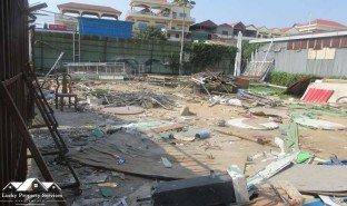 N/A Land for sale in Tuol Svay Prey Ti Pir, Phnom Penh