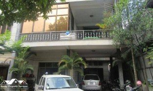 3 Bedrooms Property for sale in Boeng Keng Kang Ti Muoy, Phnom Penh