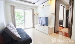 1 Bedroom Condo for sale in Patong, Phuket Haven Lagoon