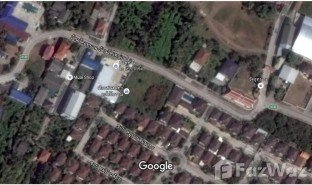 N/A Property for sale in Bang Khun Kong, Nonthaburi