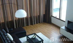 2 Bedrooms Property for sale in Khlong Tan, Bangkok The Emporio Place