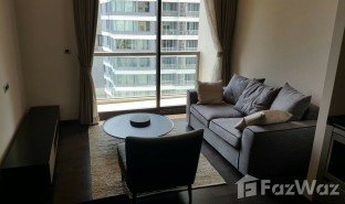 2 Bedrooms Condo for sale in Khlong Tan Nuea, Bangkok The XXXIX By Sansiri