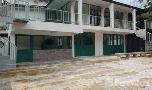 8 Bedrooms House for sale in Bang Chak, Bangkok