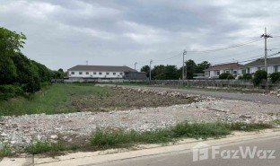 N/A Property for sale in Bang Khu Wiang, Nonthaburi