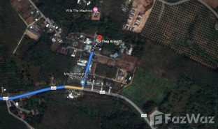 N/A Property for sale in Thep Krasattri, Phuket Mission Heights Village