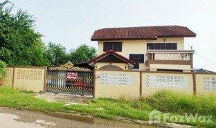 3 Schlafzimmern Immobilie zu verkaufen in Phanthai Norasing, Samut Sakhon
