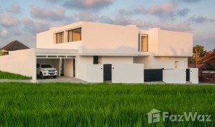 7 Bedrooms Property for sale in Mengwi, Bali