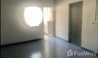 1 Bedroom Apartment for sale in Sanam Bin, Bangkok Baan Aue Arthorn