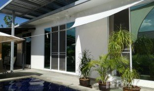 2 Bedrooms Villa for sale in Nong Kae, Hua Hin Milpool Villas