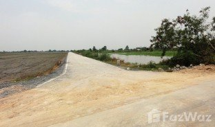 N/A Immobilie zu verkaufen in Bang Bo, Samut Prakan