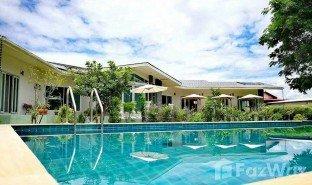 недвижимость, 8 спальни на продажу в San Klang, Чианг Маи