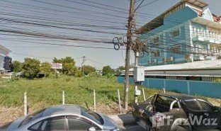 N/A Property for sale in Ban Chang, Rayong