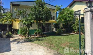 3 Bedrooms Property for sale in Ban Suan, Pattaya