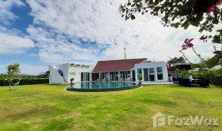 4 Bedrooms Property for sale in Hin Lek Fai, Hua Hin