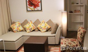 2 Bedrooms Condo for sale in Nong Kae, Hua Hin Baan Kun Koey
