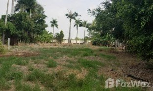 N/A Property for sale in Binh Dong, Tien Giang