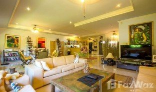 4 Bedrooms Property for sale in Hua Hin City, Hua Hin Sunset Village 2