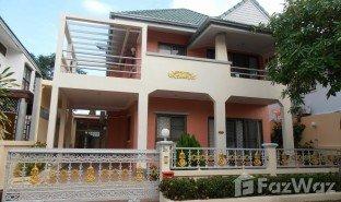 недвижимость, 3 спальни на продажу в Taphong, Районг Preecha Private Beach