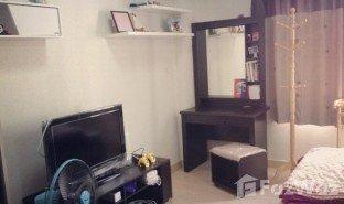 недвижимость, 1 спальня на продажу в Don Mueang, Бангкок Happy Condo Laksi-Donmuang