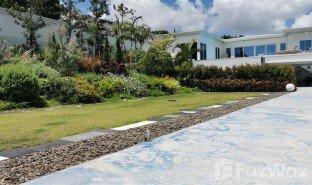 4 Schlafzimmern Villa zu verkaufen in Nong Prue, Pattaya Siam Royal View